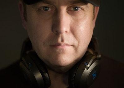 DJ JC Bachata