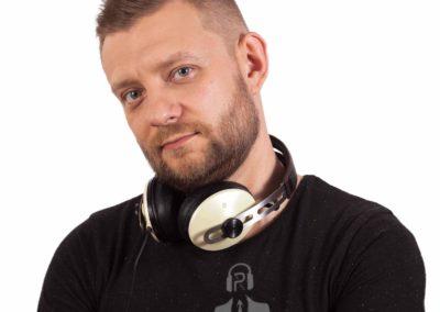DJ Papi Ruso