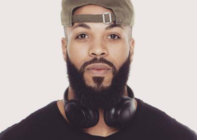 DJ Db Chris