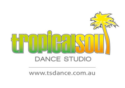 tropical-soul-logo-with-URL