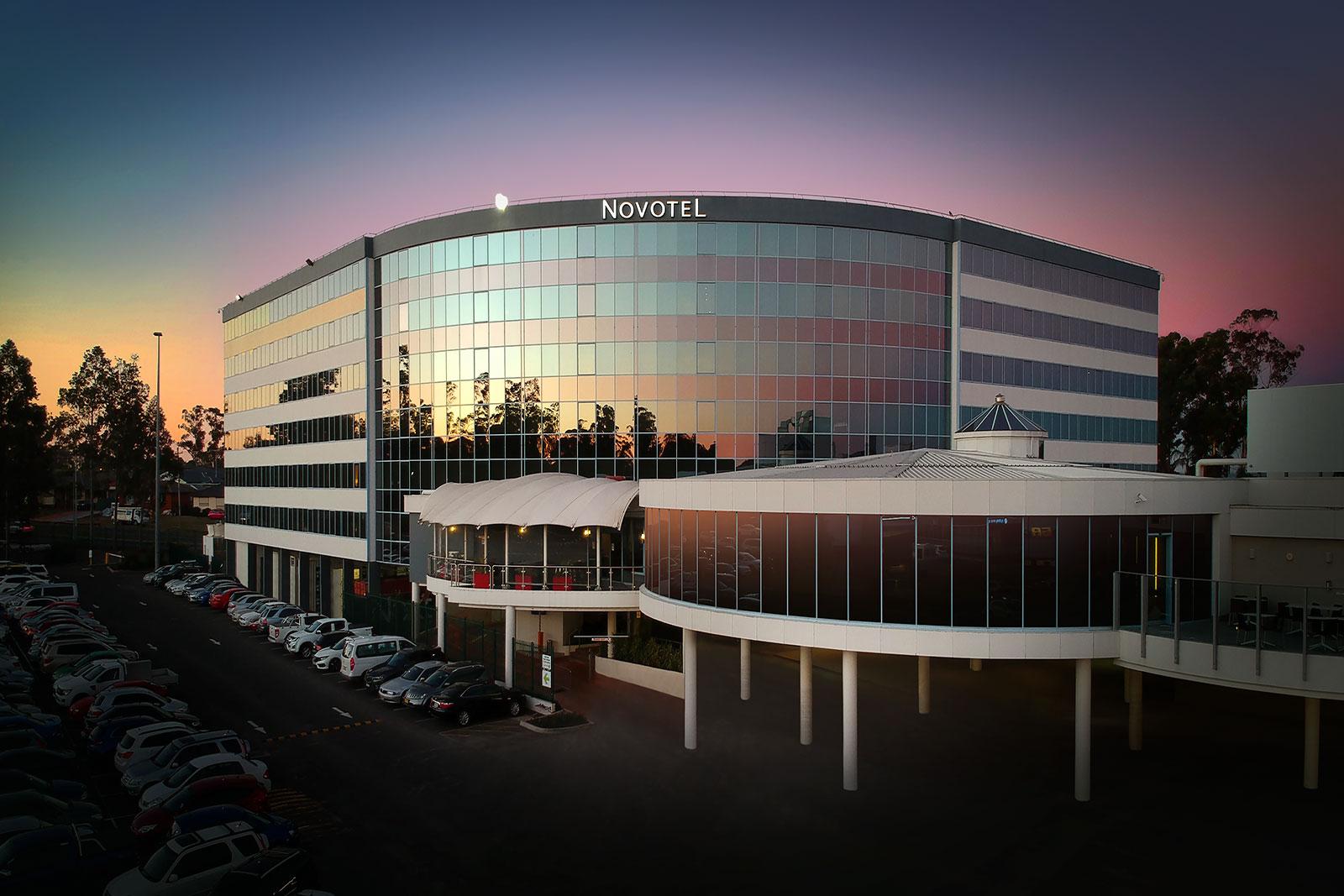 Novotel west_hq-Front