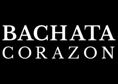 Bachata Corazon