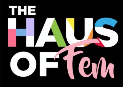 Haus of Fem