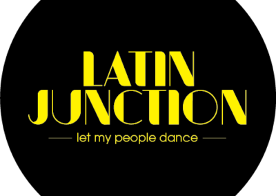 Latin Junction